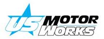 US MOTOR WORKS