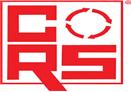 CRS Automotive